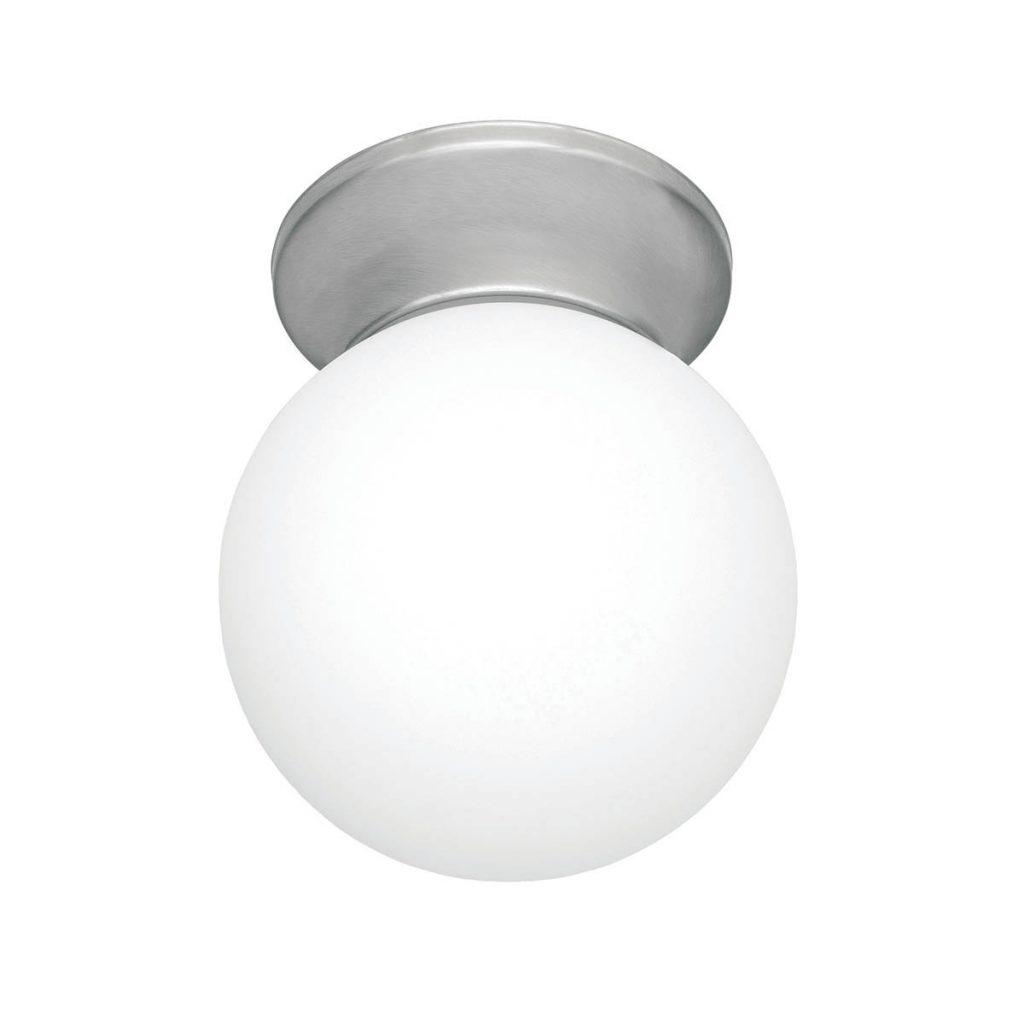 sphere diy batten fix