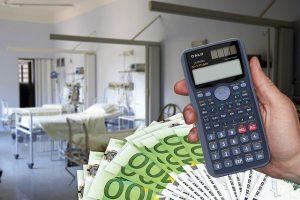 costs of hrt in brisbane