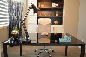 office furniture parramatta